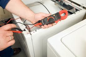 Dryer Repair Chatsworth